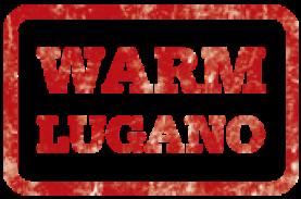 Warm Lugano